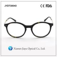 acetate frame glasses - quality acetate frame glasses for sale
