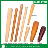 Wholesale Wooden Parts from china suppliers
