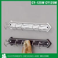Wholesale [CY-125W, CY-125M] Wooden Wall Hook from china suppliers