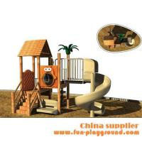 outdoor playground kids images images of outdoor playground kids. Black Bedroom Furniture Sets. Home Design Ideas
