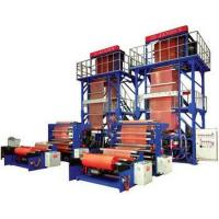 Wholesale Inflation Machine GF-L2C-65D from china suppliers