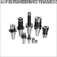 Wholesale Collet Chucks from china suppliers