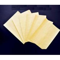 Wholesale Fluting paper equipment from china suppliers