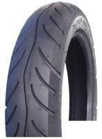 Wholesale Scooter Tire P132B from china suppliers