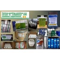 China Insecticide Malathion 95%TC, 960g/l ULV, 45%EC on sale