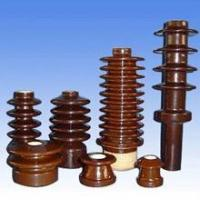Wholesale Electrical insulators from china suppliers