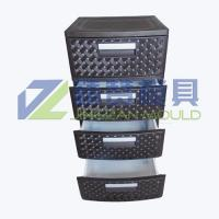 Wholesale box mould 25 from china suppliers