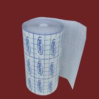 Wholesale Non Woven Tape from china suppliers