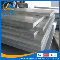 Wholesale 304 stainless steel plate from china suppliers
