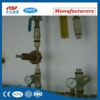 Wholesale Hospital Oxygen Automatic Manifold Filling from china suppliers