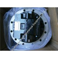 Wholesale hydraulic parts HMV110 from china suppliers