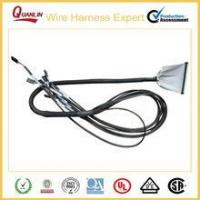 Wholesale Electric appliance wiring harness from china suppliers