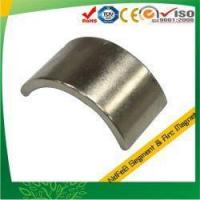 Rare earth magnets com images images of rare earth for Rare earth magnet motor