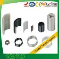 Wholesale Bonded NdFeB Magnets from china suppliers