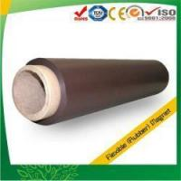 Wholesale Flexible Magnetic Roll with PVC Surface from china suppliers