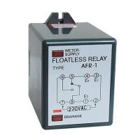 Wholesale AFR-1 level float switch Relay from china suppliers