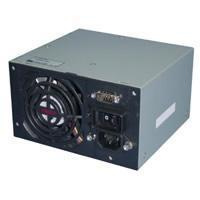 China eNSP3-200-S10-H1 200W Nonstop Power Supply Designated for Nickel Hydrogen Battery on sale