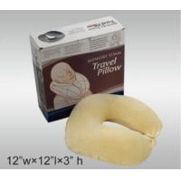 Baby items Angel Neck Pillow A3001