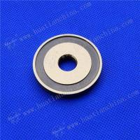 Wholesale Tungsten Carbide Cutter Blade from china suppliers