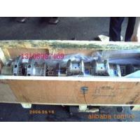 Wholesale Mixed sand pry crankshaft 3096362 Crankshaft for K19 cummins engine Mixed sand pry from china suppliers