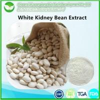 Wholesale White Kidney Bean Extract from china suppliers