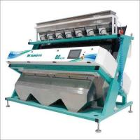 Wholesale Bean Color Sorter from china suppliers