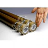 Wholesale Heat Release Tape which has superior quality from china suppliers