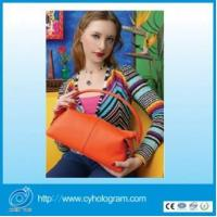 Wholesale Professional with great price 3d lenticular art picture from china suppliers
