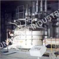 Wholesale Arc Furnace from china suppliers