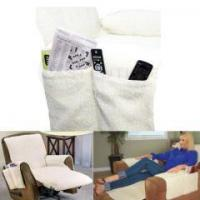 Wholesale The best Comfortable Recliner Cover from china suppliers
