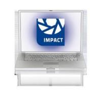 Datalogic | IMPACT Software Suite