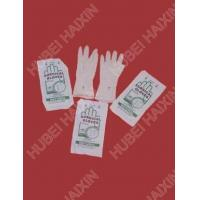 Wholesale Sleeve Cover PRODUCTS Sterile Surgical Latex Gloves(Powdered) from china suppliers
