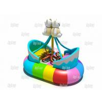 Wholesale play slides from china suppliers