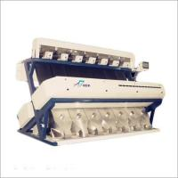 Wholesale Cocoa Bean Color Sorter from china suppliers