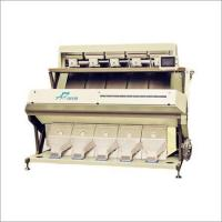 Wholesale Pistachio Nut Color Sorter from china suppliers