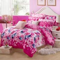 Wholesale printed Bedding set from china suppliers
