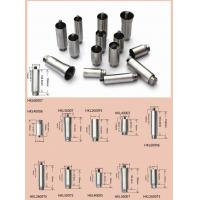 Wholesale Adjustable Equipment Legs HKL60007-HKL2600F5 from china suppliers