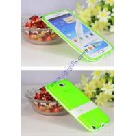 Wholesale TPU with PC phone case with holder from china suppliers
