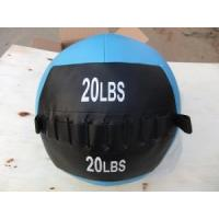 Wholesale PU Medicine Balls PU from china suppliers