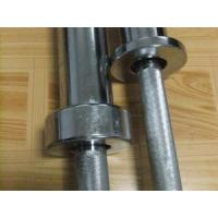 Wholesale Barbell Bar For Compeitition from china suppliers