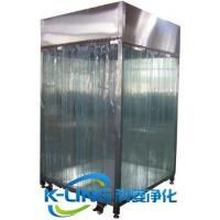 Wholesale Portable Sampling Booths from china suppliers