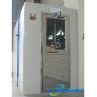 Intelligent Explosion-Proof Air Shower room