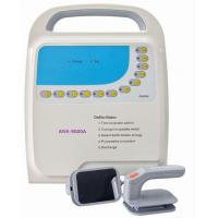 Wholesale AND-9000A Defibrillator (Monophasic) from china suppliers