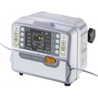 Wholesale AFP-300A Enteral Feeding Pump from china suppliers