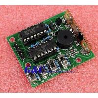 Wholesale 2PCS 16 Music Box 16 Sound Box BOX-16 16-tone box electronic module DIY Kits M91 from china suppliers
