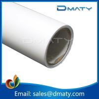 Wholesale Premium Satin Photo Paper from china suppliers