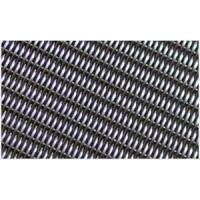 Wholesale Decorative Mesh from china suppliers