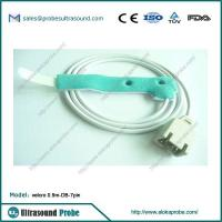 Wholesale Masimo DB7pin disposable spo2 sensor for infant, 0.9m, velcro DB 7pin from china suppliers
