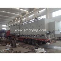 Wholesale Sunflower seeds for the dryer from china suppliers