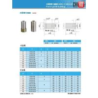 Wholesale Miscellaneous punch guide bushing from china suppliers